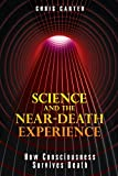 Science and the Near-Death Experience book cover.