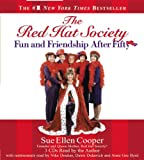 The Red Hat Society