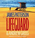 Lifeguard – A Novel