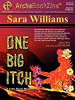 One Big Itch by Sara Williams