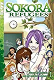 Sokora Refugees, Vol. 01 by Melissa Dejesus