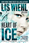 Heart of Ice by Lis Wiehl and�April Henry