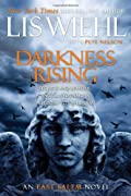 Darkness Rising by Lis Wiehl and�Pete Nelson