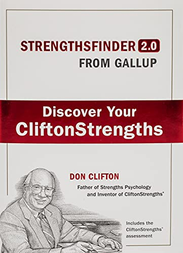 request_ebook StrengthsFinder 2 0