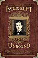TOC: Lovecraft Unbound edited by Ellen Datlow