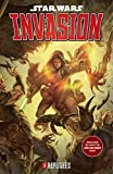 Invasion Volume 1 - Refugees (Star Wars)