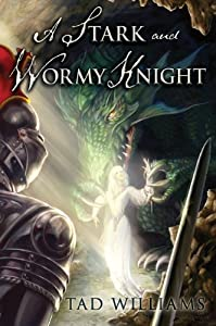 A Book Cover Gallery of 152 Science Fiction, Fantasy & Horror Books Coming Out in June 2012