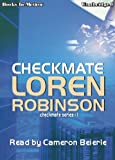 Checkmate by Loren Robinson, (Checkmate Series, Book 1) from Books In Motion.com, Loren Robinson
