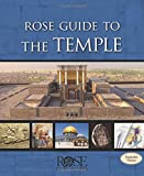 Rose Guide to the Temple book cover