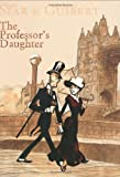 Book Cover: The Professor