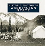 Historic photos of Washington State