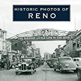 Historic Photos of Reno