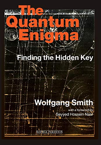 Smith Enigma