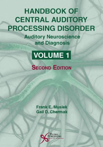 oxford handbook of clinical diagnosis pdf free download
