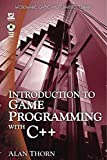 Introduction to game programming with C++