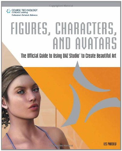 engineer guide to dating the avatar