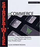 Streetwise ECommerce