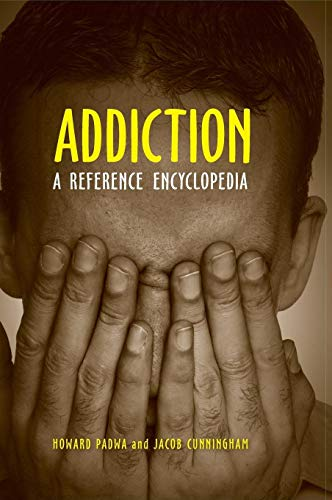 Reference Books - Chemical Dependency Counseling - Research Guides at ...
