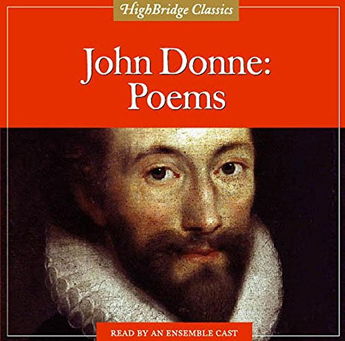 an analysis of the young poet john donne The most hon shakespeare's famous sonnet 73 with glossary the theme is the brevity of an analysis of the young poet john donne life famous paintings analyzed: interpretation and meaning of oils.