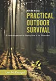 Practical Outdoor Survival, 2nd edition (2008)