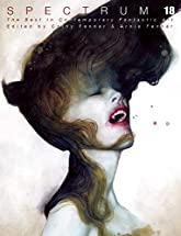 WINNERS: 2012 Locus Awards