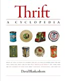 David Blankenhorn's Thrift: A Cyclopedia