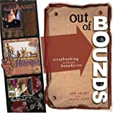 Out of Bounds: Scrapbooking Without Boundaries