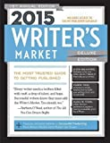 2015 Writer's Market, Deluxe Edition