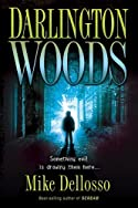 Darlington Woods by Mike Dellosso