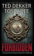 Forbidden by Ted Dekker�and�Tosca Lee