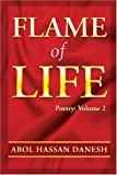 Flame of Life Poetry