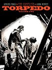 Torpedo Volume 2 by Enrique Sanchez Abuli and Jordi Bernet