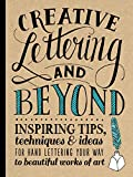type and lettering books