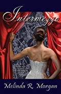 Intermezzo by Melinda Morgan