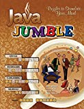 Java Jumble®: Puzzles to Stimulate Your Mind (Jumbles®)