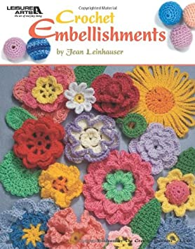Precious Moments Dolls To Crochet Leisure Arts Crochet Pattern Book