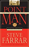 Point Man (How A Man Can Lead His Family)