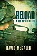Reload by David McCaleb