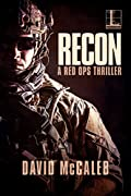 Recon by David McCaleb