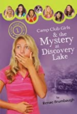 The Mystery at Discovery Lake