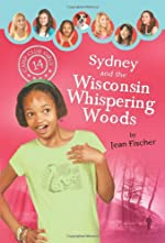 Sydney and the Wisconsin Whispering