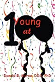 Young At 100 book cover