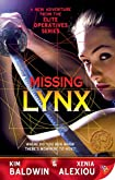 Missing Lynx by Kim Baldwin and Xenia Alexiou