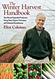 Amazon.com: The Winter Harvest Handbook: Year... cover