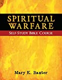 Spiritual Warfare Self-Study Bible Course