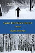Sasha Plotkin's Deceit by Vaughn Sherman