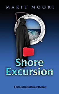 Shore Excursion by Marie Moore