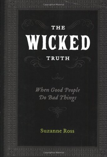 Wicked Truth