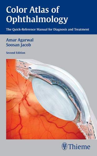home optometry resources library guides at nova  vaughan asburys general ophthalmology 18e firefox.php #8