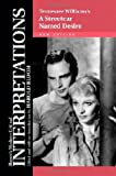 A Streetcar Named Desire (1947) (Play) composed by Tennessee Williams